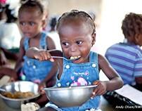 Feed My Starving Children FAQ