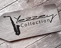 Yezzey logo