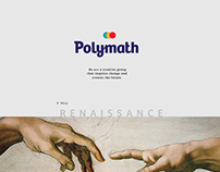 Polymath Group