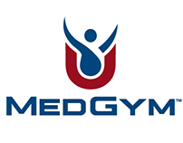 UMedGym Brand Development