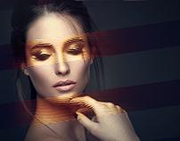 Lines | Photo Design