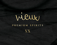 Vieux Premium Spirits