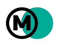Mainau Group