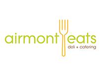 Airmont Eats