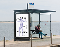 CYCLING EVENT - VOLTA AO DOURO