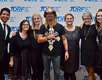 Support JDRF as an Advocate or Volunteer