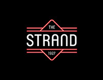 The Strand: The Michigan Beer Film