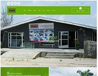 Omu Resort (www.omuresort.com)