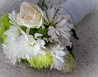 Deconstructing the Bouquet