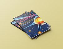 Scientia magazine