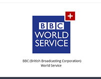 RadioNews App