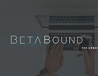 Beta Brand // UrbanBound