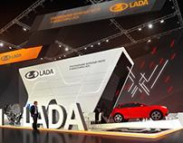 LADA IMAGE