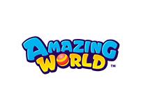 Ganz Studios | Branding