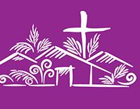 SKCC Logo design & branding