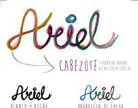 Ariel (newspaper)