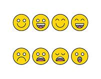 Emoji Pack