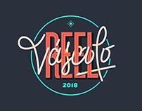 Váscolo Reel 2018