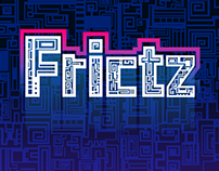 Frictz - Android game