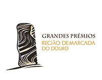 IMPERDÍVEIS | Grandes Prémios Douro