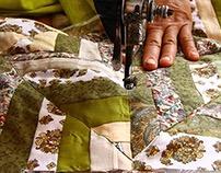 Chamba Crafts Training