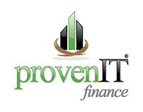 ProvenIT Finance Data Sheets