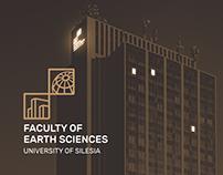 Wydział Nauk o Ziemi