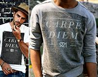 LS2 & 921 Clothing prints