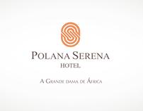 Noite de Mariscos - Polana Serena Hotel