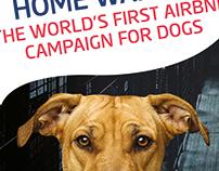 Erste - Home Campaign