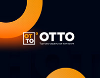 OTTO - Heating Systems