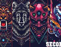 Secondsyndicate