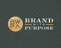 Brand With Purpose Asia