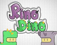 Rino Dino