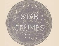 Star Crumbs