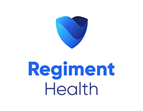 Regiment Health