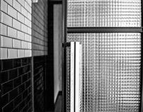 Studio Arkitekter // HOTEL RUM
