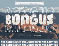 Bongus