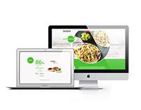 Good Choices Website
