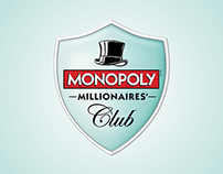 Monopoly Millionaire's Club Instructional Video