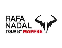 Rafa Nadal Tour