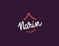 Narin Camp