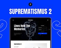 Suprematismus 2