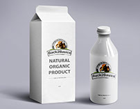 Back to Basic Organics LLP   (A2 Milk)