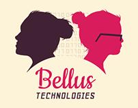 Bellus Technologies Logo