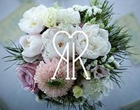 Kata & Ati / Wedding