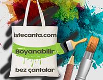 boyanabilir-bez-canta-toptan-istecanta-blank-tote-bags