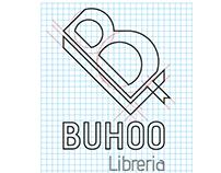 BUHOO