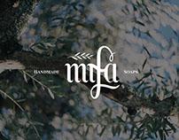 Mifá Handmade Soaps