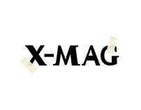 X MAG
